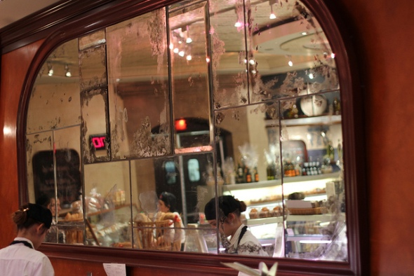 la Pâtisserie de Gascogne