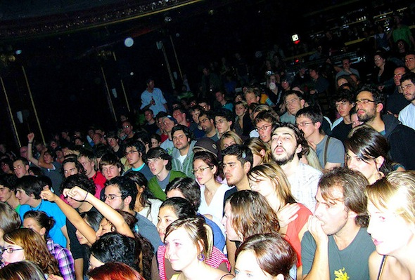 20110116_venuerevue.jpg