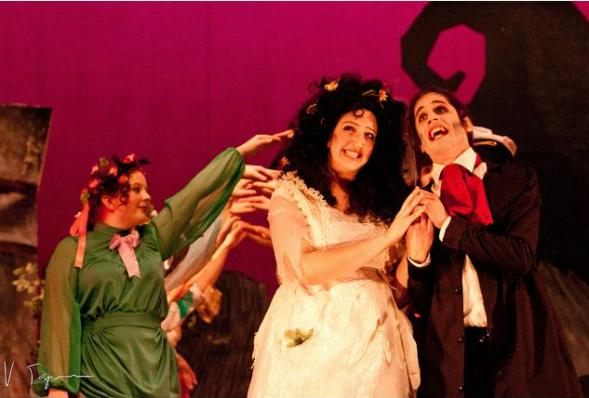 02112011Ruddigore.JPG