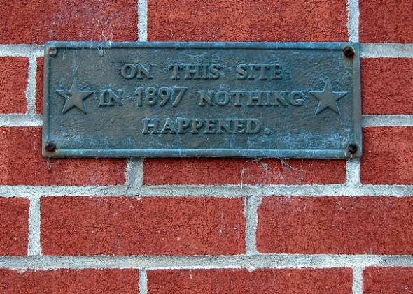 Montreal photography nothing happening Britney Spears L.A. Lakers