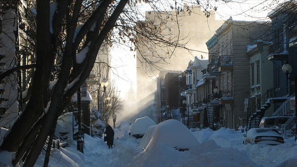 sun,snow,spring,storm,coloniale,street