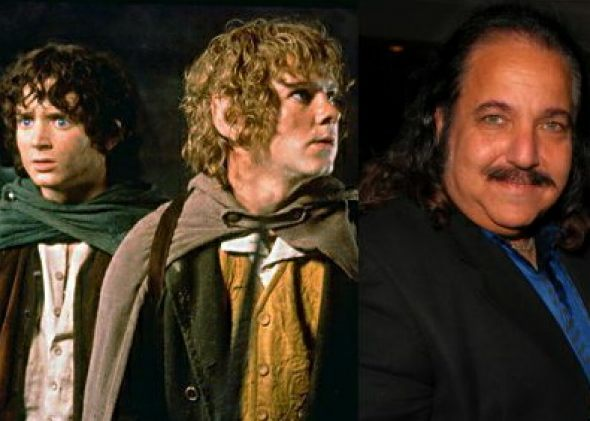 Ron-jeremy-crossed-with-the-hobbit
