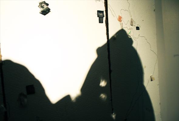 20110302_mmpix_nb17.jpg