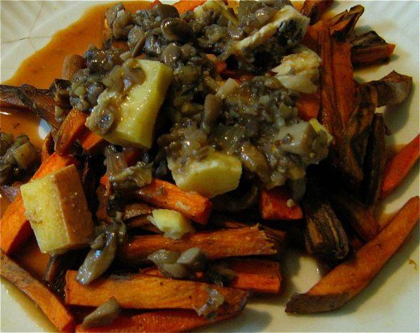 20110320_Miso-Mushroom-Gravy-3.jpg
