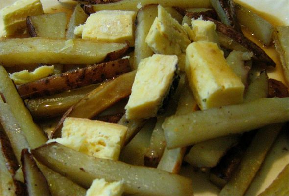 20110322_Home-made-poutine-recipes.jpg