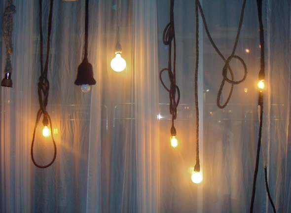 La Cabane Light Installation.jpg