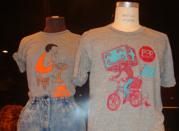 20110402shirts.jpg