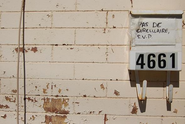 street,number,address,mailbox,circulaire,Moffat