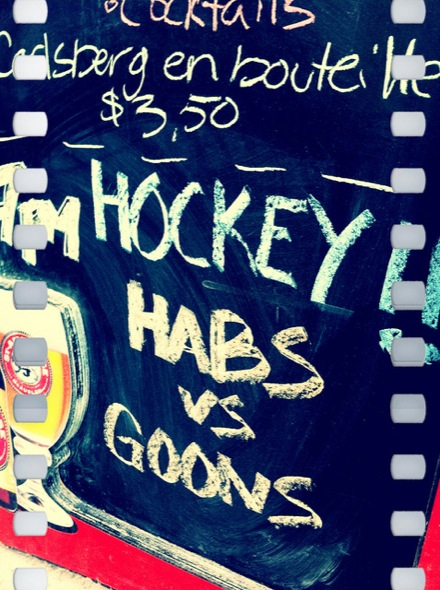 hockey,playoffs,habs,montreal,bar,goons