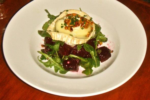 Jane Salad