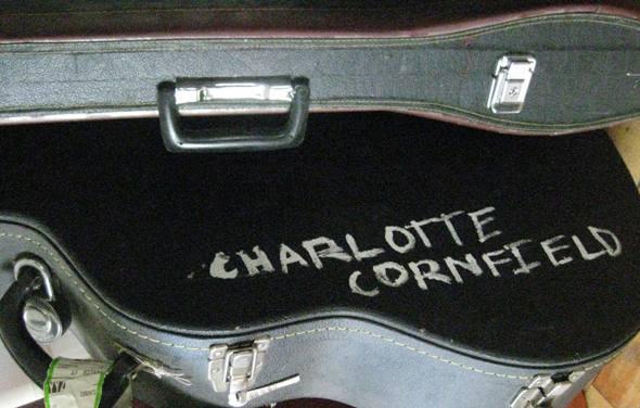 20110522_charlotte cornfield_N.jpg