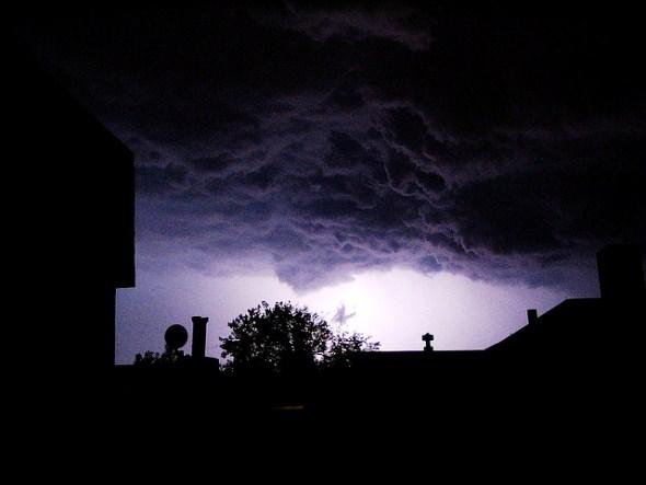 20110611_thunderstorm.jpg
