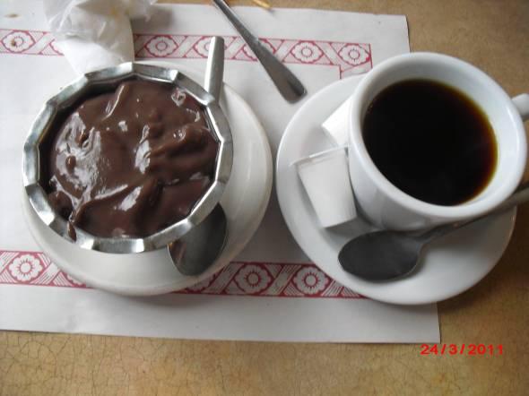 20110715-pudding.jpg