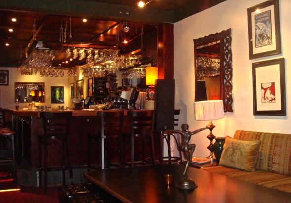 20110810_Cafe Sarajevo inside.jpg