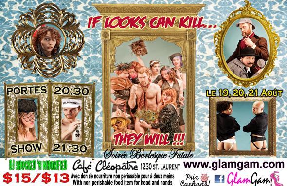 20110817-glamgams.jpg
