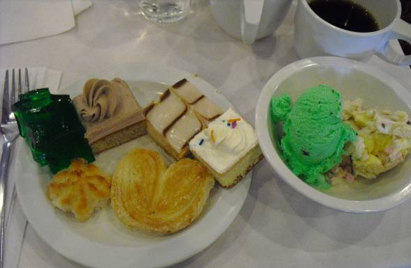 20110806-dessert.jpg