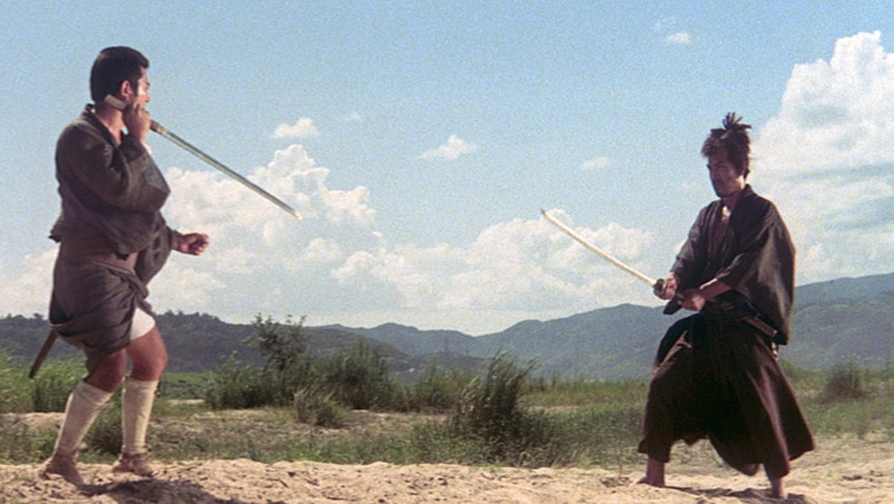 20110901-sword.jpg
