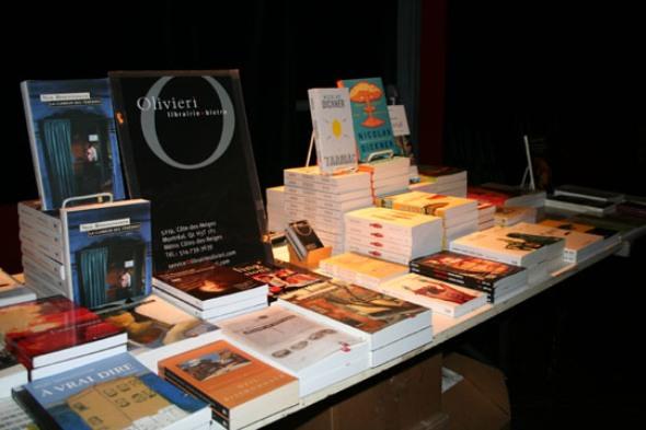 20110922-books.jpg