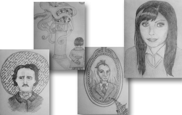 20110925-Drawings.jpg