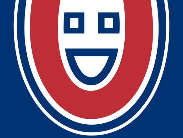 20111006_canadiens.jpg