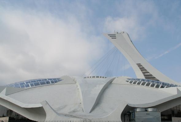 20111017_olympicstadium.jpg