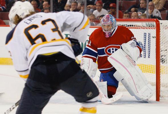 20111020_canadiens.jpg