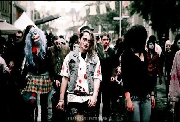 20111021_mmpix_zombiewalk2009.jpg