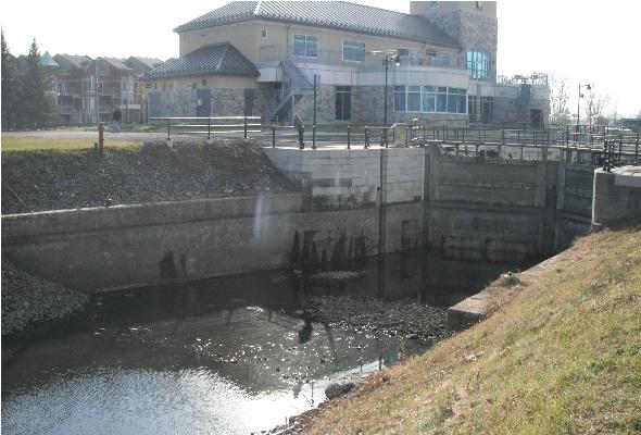 20111110_mmpix_canal1.jpg