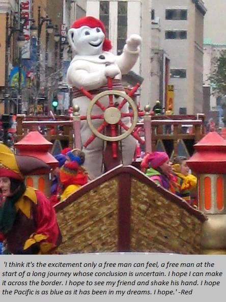 20111114_mmpix_santaparadebonhomme.jpg