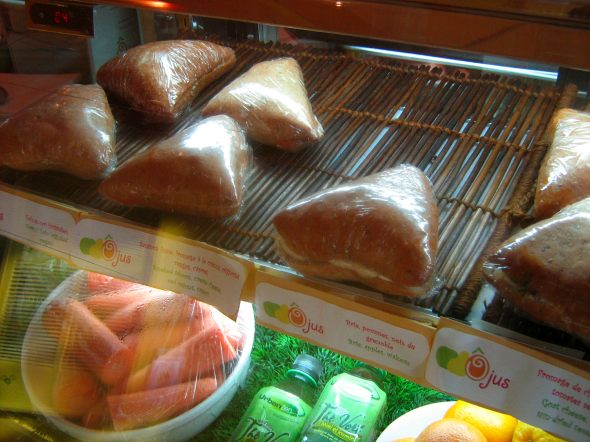 O-Jus-mile-end-sandwiches-ciabatta