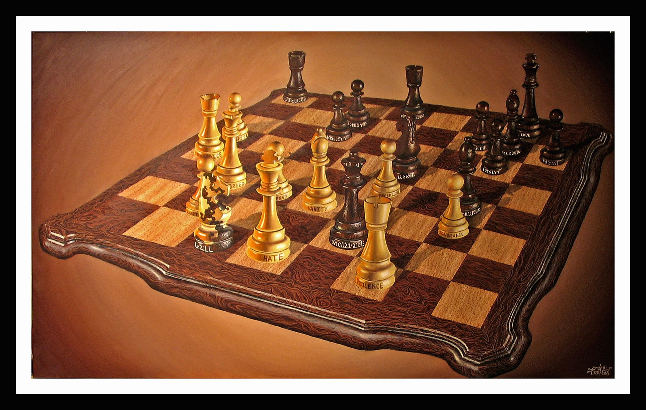 chess copy.jpg