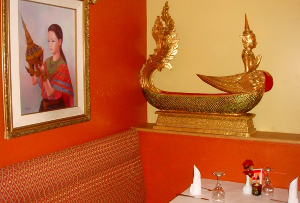 20120115_phayathai.jpg