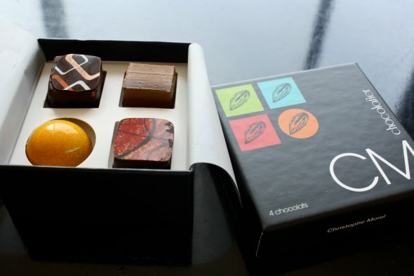 Christophe-morel-chocolates