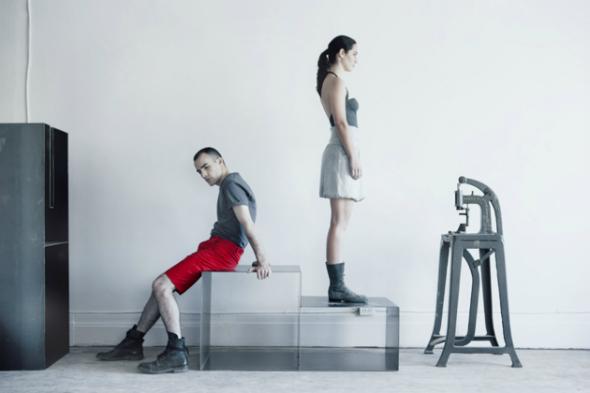 20120207-atelierb.jpg
