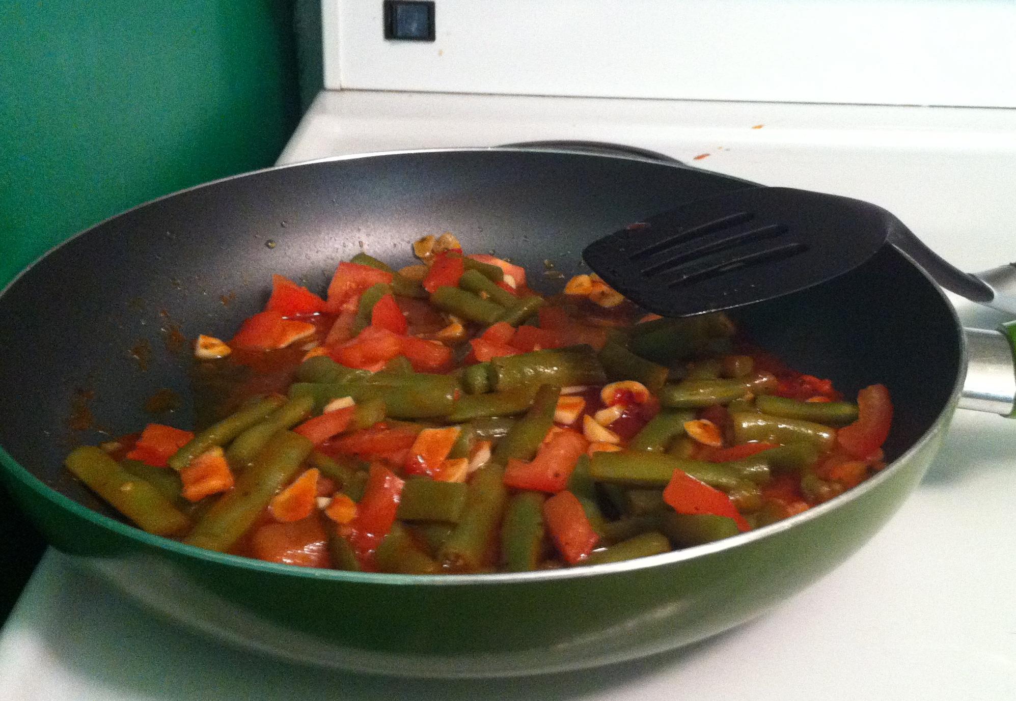 27022012-cooking.JPG