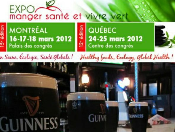 Expo-mangez-sante-et-vivez-vert-montreal