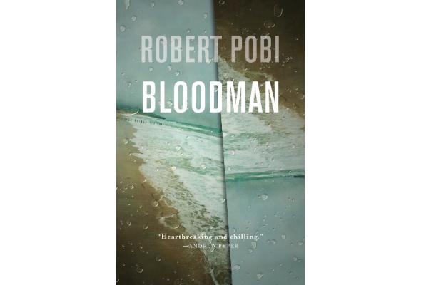 bloodman-2012-27-03.jpg