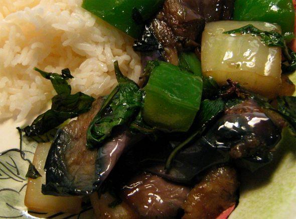 Talay-Thai-montreal-eggplant