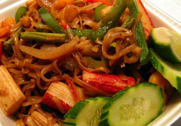 Talay-Thai-montreal-pad-thai