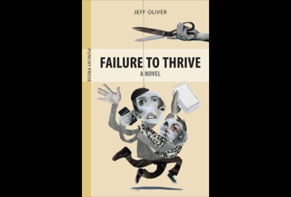 failure to thrive-2012-04-22.jpg