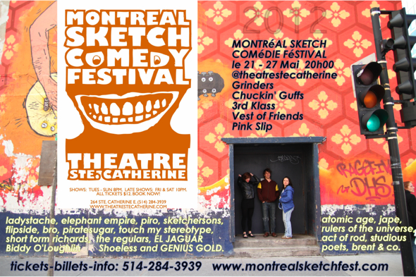 Montreal-sketch-comedy-fest-2012