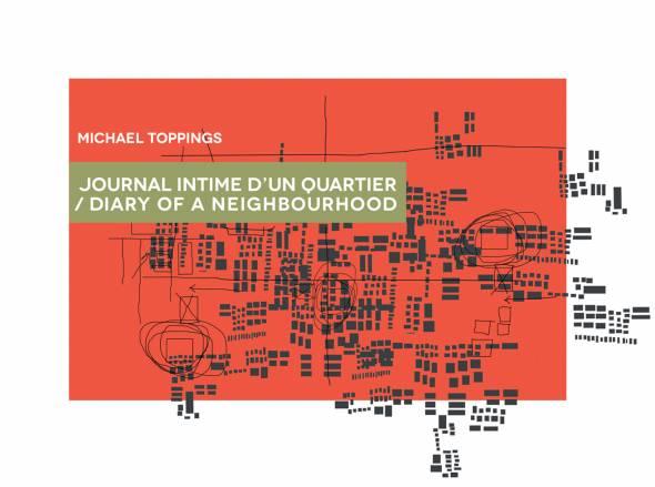 diary of a neighbourhood 31-05-2012.jpg
