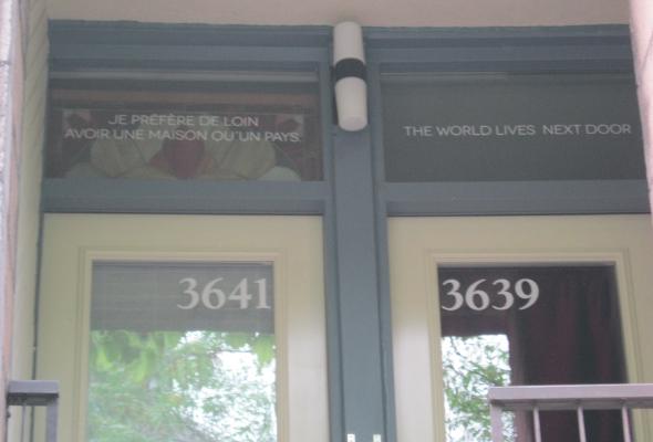 next door-31-05-2012.jpg
