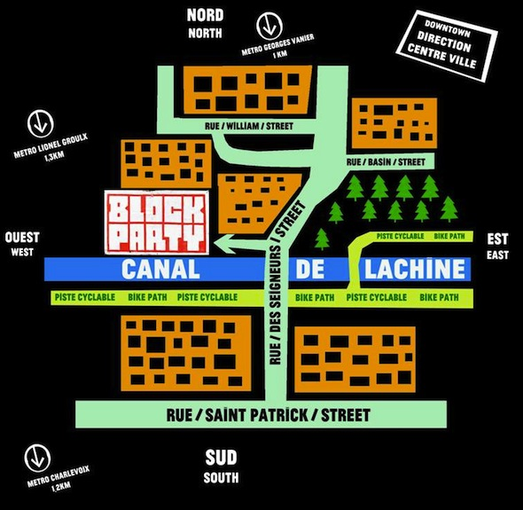 20120605_blockpartymap.jpg