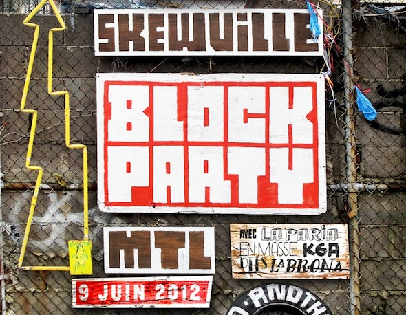 20120605_blockpartyposter.jpg