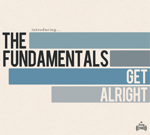20100716_fundamentals2.jpg