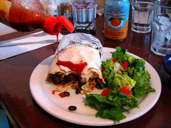 Cafe-cantina-tacqueria-big-fat-burrito