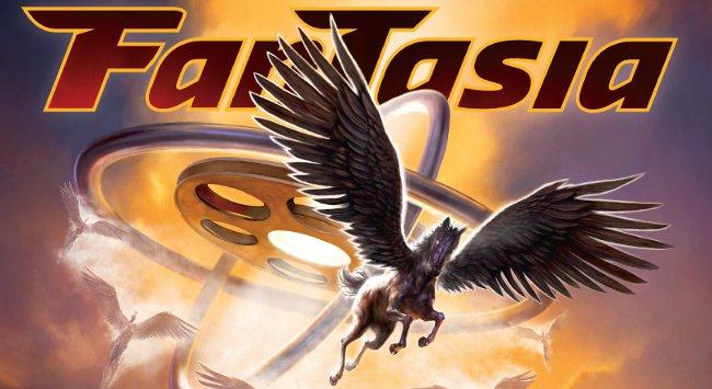 Fantasia2012.jpg