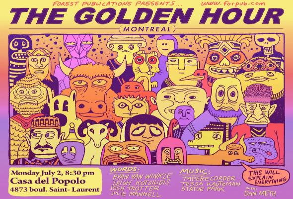 poster 2012-07-04.jpg