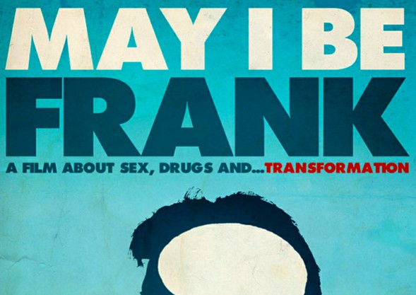 win tickets to may I be frank